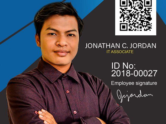https://highlander.solutions/bpo/wp-content/uploads/2020/12/jordan-1-640x480.jpg